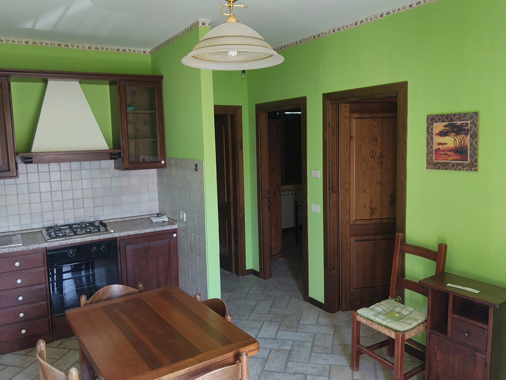 camere-appartamenti-camerino-agriturismo-le-arcate-di-sant'angelo-1