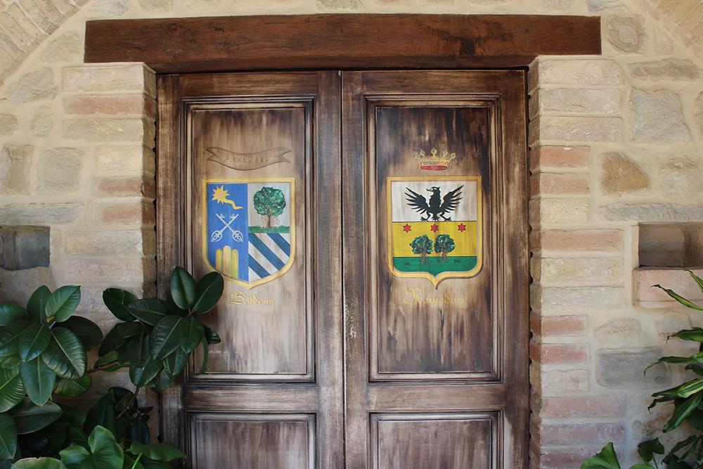 camere-appartamenti-camerino-agriturismo-le-arcate-di-sant'angelo-11