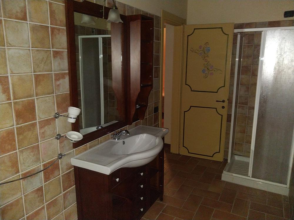 camere-appartamenti-camerino-agriturismo-le-arcate-di-sant'angelo-4